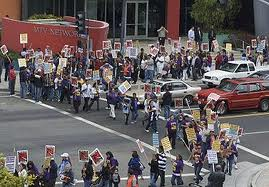 protesta1
